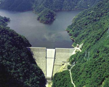 Diagnosis and analysis of the security instrumentation for dams in Miel I, Jaguas, San Carlos and Calderas hydroelectric power plants (Colombia)
