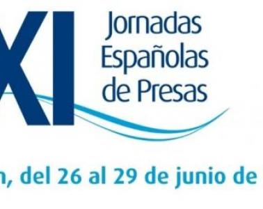 OFITECO participates in the XI spanish conference of dams, organized by the Spanish National Committee of Large Dams (Spancold), in León, from june the 26th to june the 29th