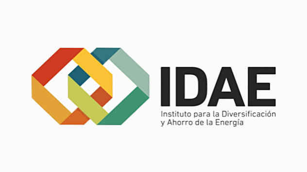 IDAE - Energy Diversification and Saving Institute