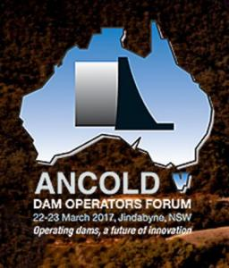 OFITECO was present in the ANCOLD Dam Operators Forum 2017