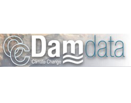 CCDamDATA. An Innovative tool which supports the comprehensive management of dams and reservoirs security adapted to climate change